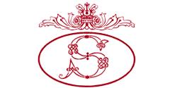 Grupo Salo comercialización textil