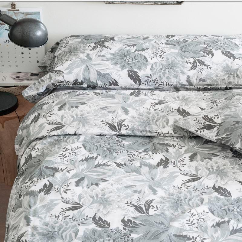 Venta de fundas nórdicas y sábanas en Irun