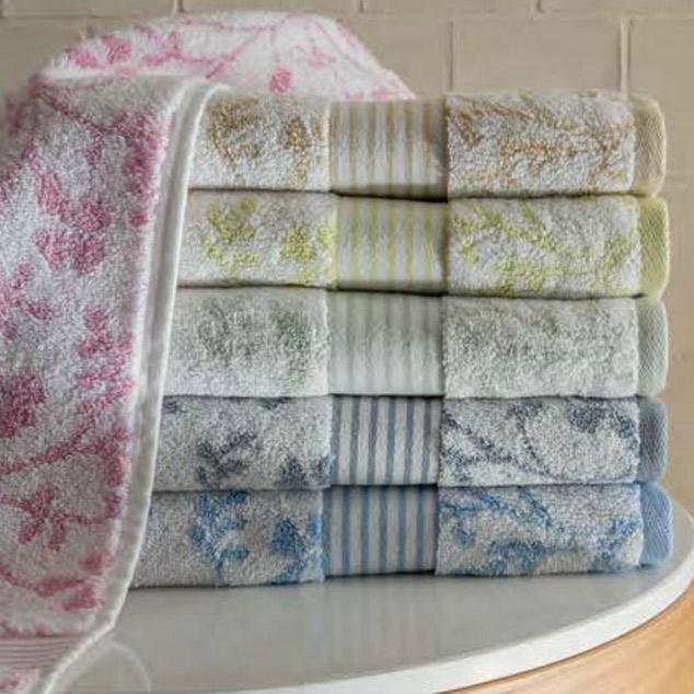 Set de toallas para hogar
