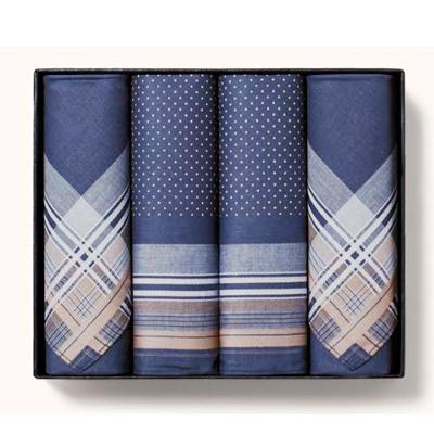 Pañuelos de tela para hombre en Gipuzkoa