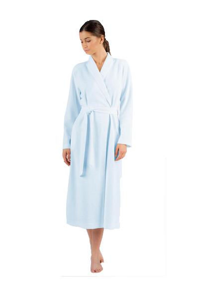 Batas y pijamas para mujer