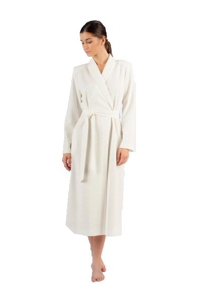 Venta de batas y pijamas para mujer en Gipuzkoa