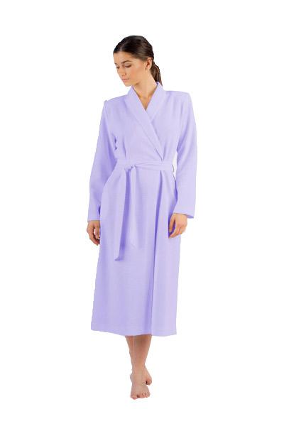 Batas y pijama para mujer en Gipuzkoa