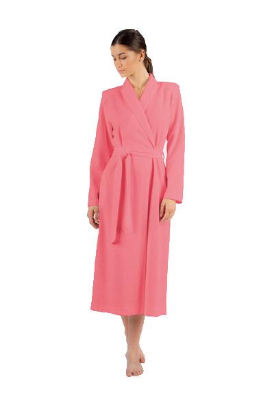 Batas y pijamas para mujer en Gipuzkoa