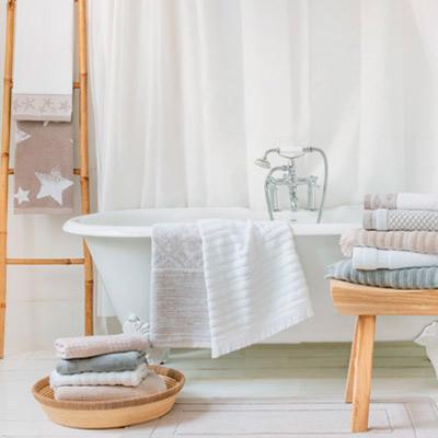 Textiles para el hogar Salo