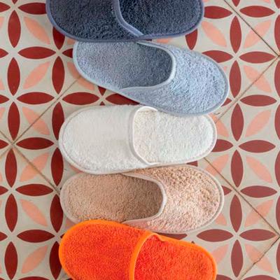 Zapatillas de casa Irun